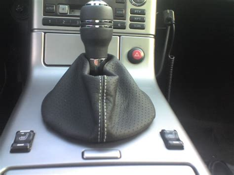Infiniti G35 Automatic Shift Knob by Automatic Shift Knob Page 3 G35driver Infiniti G35