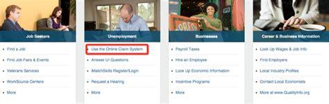 wwwworkinginoregonorg   file   week  unemployment benefits