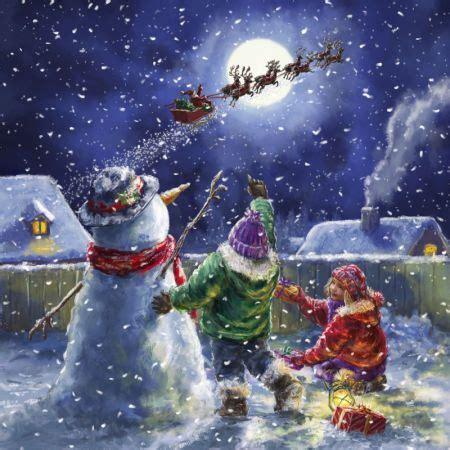 christmas representing leading artists who produce marcello corti xm1372b jpg marcello corti pinterest