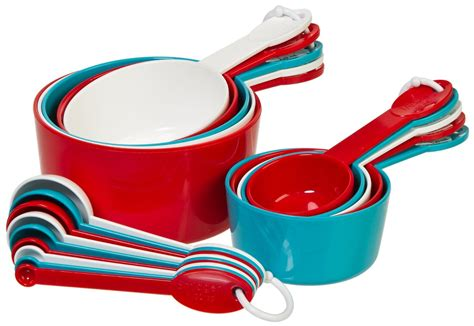 measuring cup clipart pictures of measuring cups clipart best