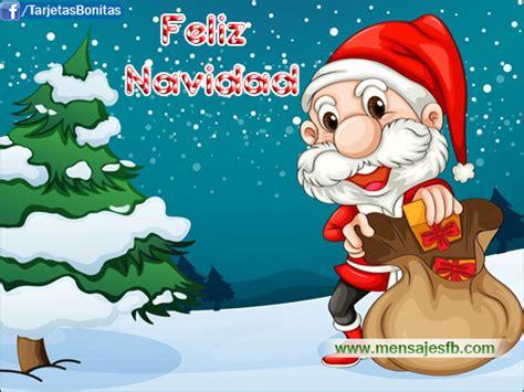 imagenes bellas navidad imagenes para desear feliz navidad fotos bonitas auto