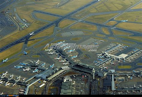amsterdam schiphol amsterdam schiphol airport large preview