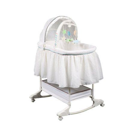 fisher price my little lamb swing parts com delta fisher price my little lamb rocking