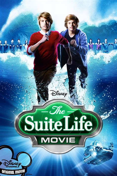 film streaming hd english film zack et cody le film 2011 en streaming vf complet