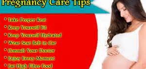 health tips for men hindi mota hone ke picture 6