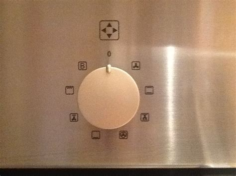 Whirlpool Oven Knob Symbols by How Do You Set A Diplomat Oven Model Adp 3650