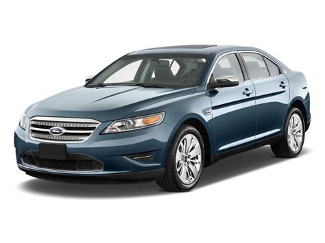 where to buy car manuals 2011 ford taurus windshield wipe control 2011 ford taurus pictures photos gallery green car reports