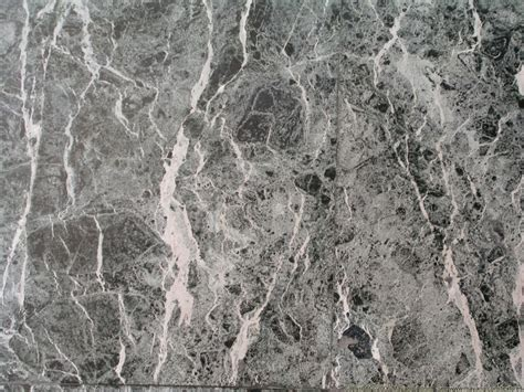 Corian Marmor by Veined Marble Driverlayer Search Engine