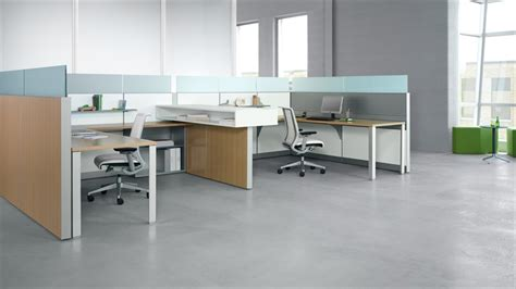 commercial office furniture bradenton fl