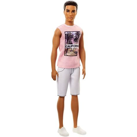 fashion ken doll doll friends and family history and news from