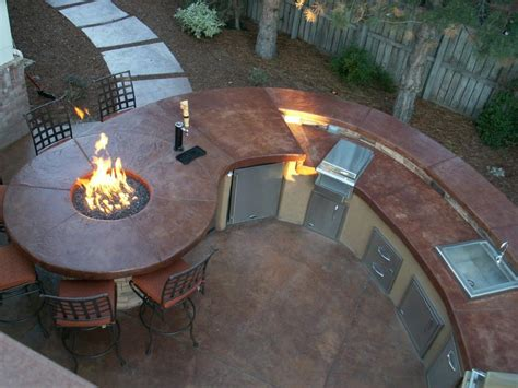 international furniture kitchener outdoor kitchen photos outdoor kitchen outdoor rooms pit tables electric fireplaces