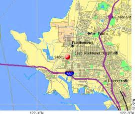 map of richmond california 94801 zip code richmond california profile homes