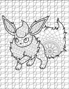 pokemon coloring pages   pokemon coloring