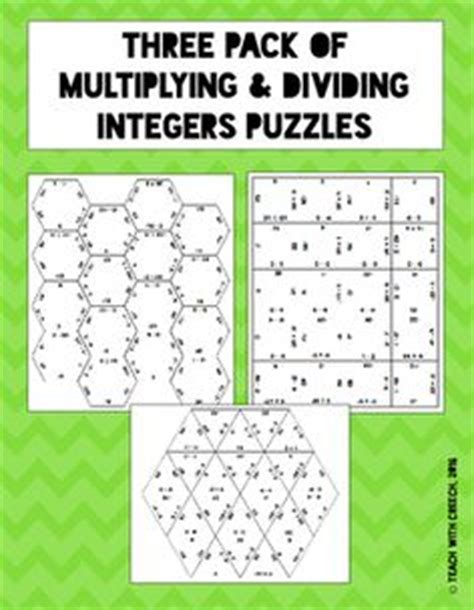 printable games with integers free math worksheet integer addition and subtraction