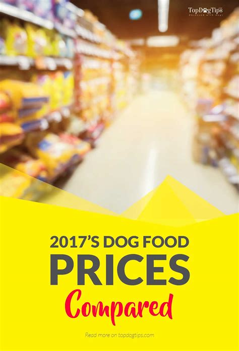 best food for the price 2017 food prices 30 top food brands price for value