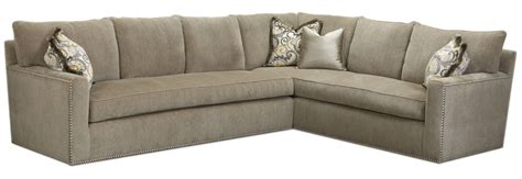 marge carson bentley sofa marge carson bentley sofa teachfamilies org