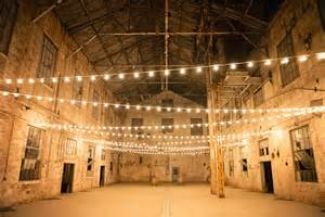 festoon lighting hire adelaide