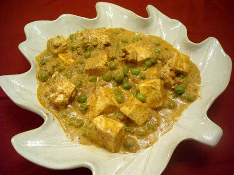 Cottage Cheese Recipes Indian by How To Make Paneer Indian Cottage Cheese Recipe Dishmaps