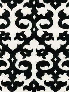 Wallpaper Sticker Dinding Putih Batik Hitam Abstrak Minimalis Modern 28 desain cara memasang wallpaper dinding ruang tamu kamar tidur