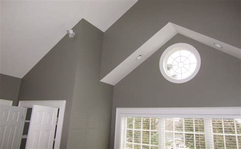 dovetail sw7018 image gallery sherwin williams dovetail
