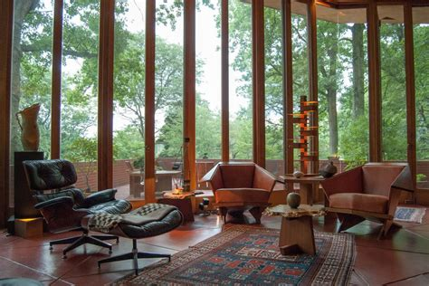 frank lloyd wright inspired frank lloyd wright inspired house plans living room modern