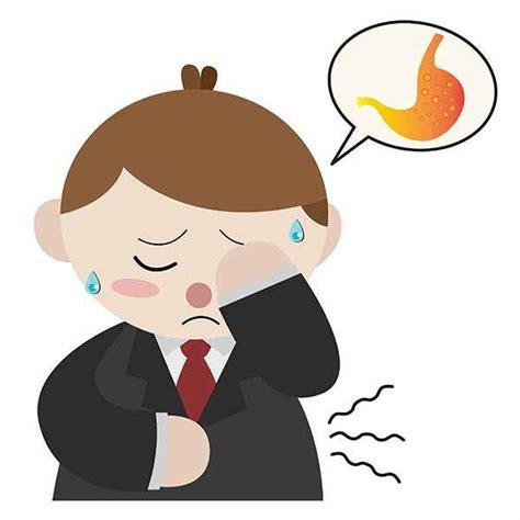 emorragia interna stomaco sintomi ulcera sintomi cause e dieta per proteggere lo stomaco