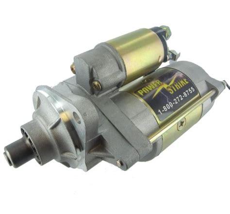repair anti lock braking 2004 ford f350 spare parts catalogs service manual remove starter 2003 ford e250 service manual remove starter 2003 ford e250