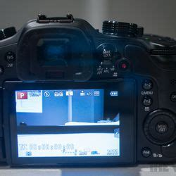 panasonic targets the pros with new lumix gh3 micro four