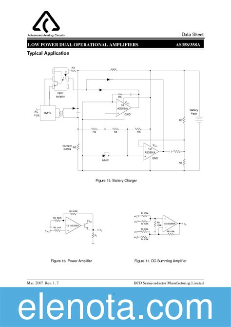 introduction to digital integrated circuits uc berkeley advanced analog integrated circuits berkeley 28 images ee 240 advanced analog integrated
