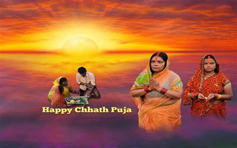 chhath puja wallpaper download chhath puja wishes wallpapers wallpaper hd free