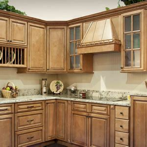 discount kitchen cabinets las vegas for discount kitchen