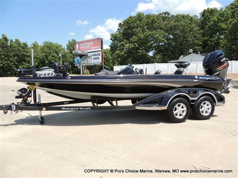 ranger bass boat z519 ranger boats bass boats for sale page 1 of 19 boat buys