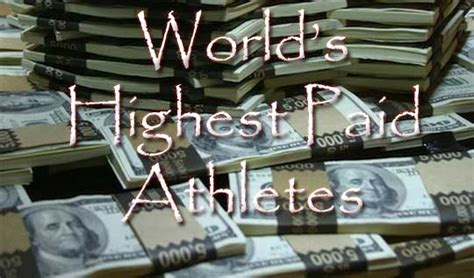z6mag the world electronic worlds highest paid athletes z6mag