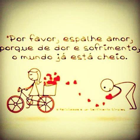 imagenes de amor y amistad en portugues 530 frases de amor para enamorar tu coraz 243 n mujeres