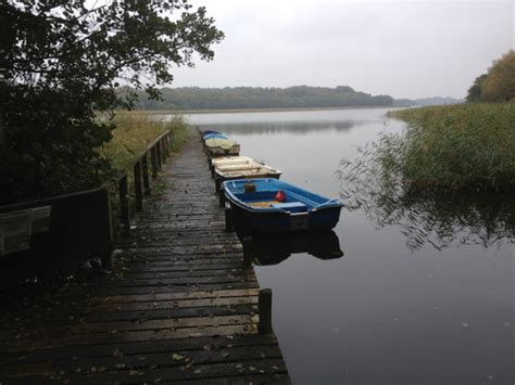 pike fishing boat hire wroxham norwich district pike club boat fishing