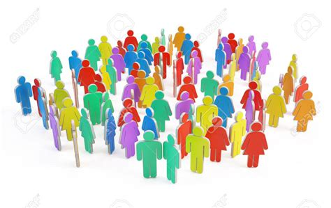 clipart persone groupe de personnes clipart 10 187 clipart station