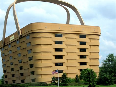 10 Beautifully Strange Buildings I Want To See by Top 10 Strange Buildings In The World