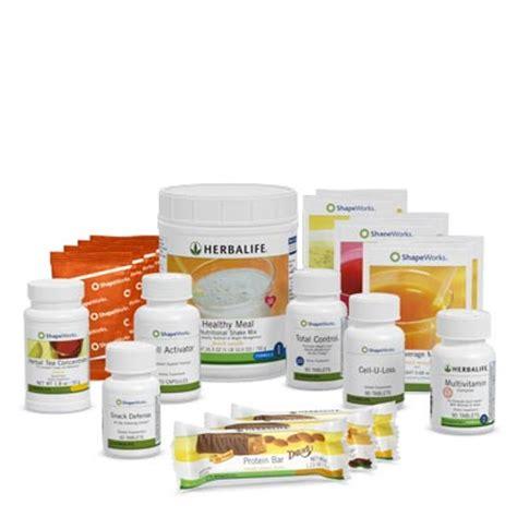 Teh Nrg Herbalife dapatkan produk produk herbalife di sukamara
