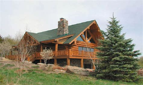 beautiful log home photo gallery 10 most beautiful log homes beautiful log cabin home