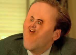 Nicolas Cage Face Meme - small face memes image memes at relatably com