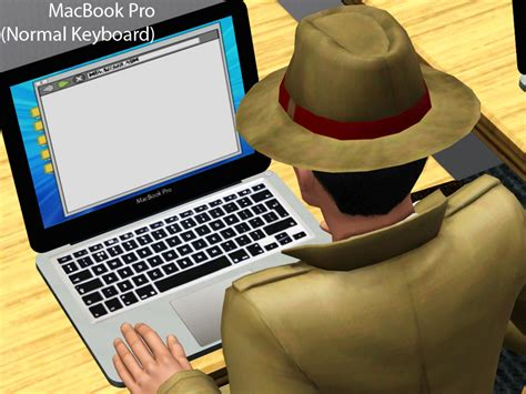 how to install sims 3 package files on mac homepagememo