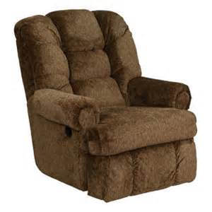 Sears Recliners On Sale by Recliners Buy Recliners In Home At Sears