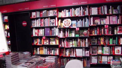coop libreria 8 marzo le librerie coop regalano quot misia quot a tutte le