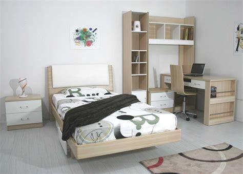 chambre enfant ado charmant meuble chambre ado et chambre gautier ado gallery