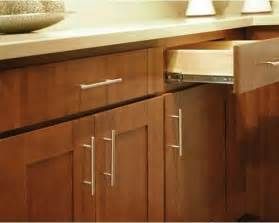 Bamboo Kitchen Cabinets by Carbonized Bamboo Kitchen Cabinets