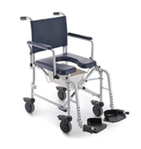 sedie piccole sedia per wc e doccia ruote piccole lima 5 quot pieghevole