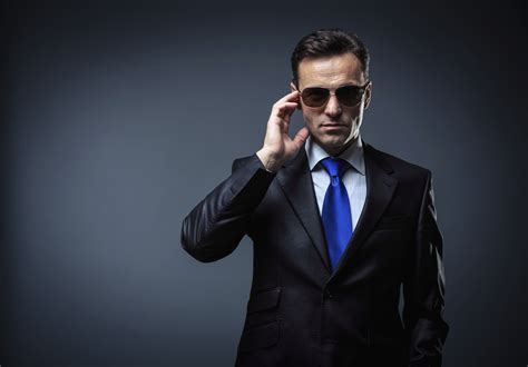 Is To Bodyguard by The Top 3 Skills Of A Bodyguard Prosec Uk Security