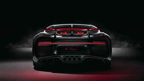 bugatti chiron sport  wallpaper hd car wallpapers