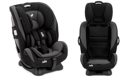safest stage 1 car seat 5 best car seats 2017 get the uk s safest baby seat for