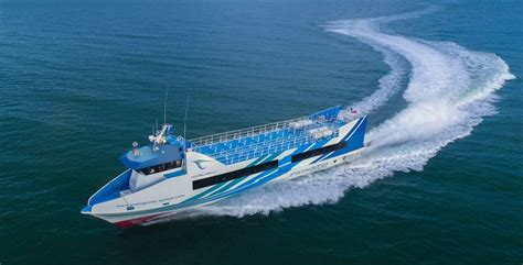 fast boat dari bali ke lombok fast boat patagonia xpress ke gili lombok tiket murah